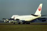 JAL BOEING 747 200 SYD RF 388 13.jpg