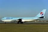 KOREAN AIR BOEING 747 200 SYD RF 388 22.jpg