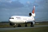 PHILIPPINES DC10 30 BNE RF 658 25.jpg