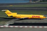DHL BOEING 727 200 SYD RF IMG_4028.jpg