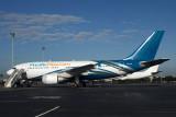 PACIFIC FLYER AIRBUS A310 300 BNE RF IMG_3848.jpg