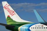 AIR VANUATU BOEING 737 800 BNE RF IMG_3846.jpg