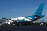 PACIFIC FLYER AIRBUS A310 300 BNE RF IMG_3870.jpg