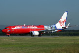 VIRGIN BLUE BOEING 737 800 BNE RF IMG_4175.jpg