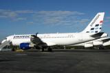 STRATEGIC AIRBUS A320 BNE RF IMG_3849.jpg