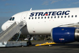STRATEGIC AIRBUS A320 BNE RF IMG_3851.jpg
