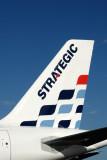 STRATEGIC AIRBUS A320 BNE RF IMG_3852.jpg