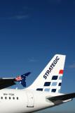 STRATEGIC AIRBUS A320 BNE RF IMG_3854.jpg