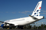 STRATEGIC AIRBUS A320 BNE RF IMG_3857.jpg