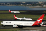 QANTAS AIRCRAFT SYD RF IMG_0449.jpg