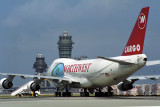 NORTHWEST CARGO BOEING 747 200F CLK RF .jpg