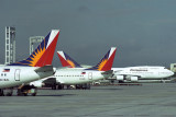 PHILIPPINES AIRCRAFT MNL RF 1447 32.jpg