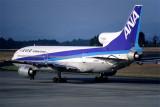 ALL NIPPON AIRWAYS  LOCKHEED L1011 KOJ RF.jpg