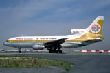 BWIA LOCKHEED L1011 500 JFK RF 914 17.jpg
