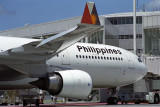 PHILIPPPINES AIRBUS A330 300 MNL RF 2.jpg