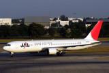 JAL BOEING 767 300 BKK RF IMG_3793 .jpg