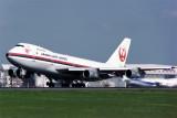 JAPAN AIRLINES BOEING 747 200 NRT RF 429 13.jpg