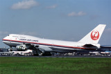 JAPAN AIRLINES BOEING 747 300 NRT RF 429 5.jpg