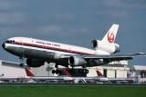 JAPAN AIR LINES DC10 40 NRT RF 427 1.jpg