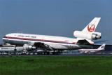 JAPAN AIRLINES DC10 NRT RF 427 2.jpg