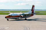 AIR NEW ZEALAND F0KKER F27 AKL RF 1.jpg