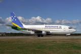 SOLOMONS BOEING 737 200 BNE RF 301 36.jpg