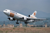 SCANAIR DC10 PMI RF 715 30.jpg