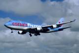 CORSAIR BOEING 747 400 MRU RF V100.jpg