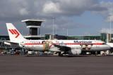 MARTINAIR AIRBUS A320 AMS RF IMG_2605.jpg