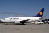 LUFTHANSA BOEING 737 500 GVA RF IMG_2817.jpg
