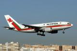 AIR PORTUGAL AIRBUS A310 300 LIS RF IMG_6060.jpg