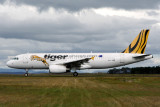 TIGER AIRWAYS AIRBUS A320 HBA RF IMG_4533.jpg