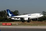 SATA INTERNATIONAL AIRBUS A310 300 LIS RF IMG_6127.jpg