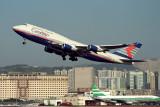CANADIAN BOEING 747 400 HKG RF 991 14 N.jpg