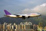 FEDERAL EXPRESS BOEING 747F HKG RF 969 30 N.jpg