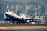 CANADIAN BOEING 747 400 HKG RF 991 10 N.jpg