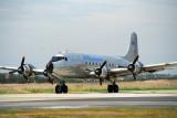 PACIFIC AIR FREIGHTERS DC4F BNE RF 971 26 N.jpg