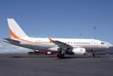SKYTRADERS AIRBUS A319LR HBA RF IMG_4535.jpg