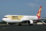 QANTAS BOEING 767 300 HBA RF IMG_4555.jpg