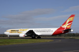 QANTAS BOEING 767 300 HBA RF IMG_4565.jpg