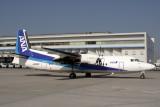 ANA AIR CENTRAL FOKKER 50 NGO RF IMG_4930.jpg