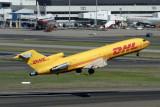 DHL BOEING 727 200 SYD RF IMG_5119.jpg