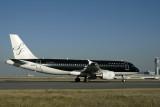 STARFLYER AIRBUS A320 KIX RF IMG_4778.jpg