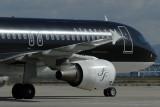 STARFLYER AIRBUS A320 KIX RF IMG_5196.jpg