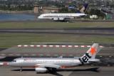 AIRCRAFT SYD RF IMG_4597.jpg