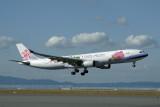 CHINA AIRLINES AIRBUS A330 300 KIX RF IMG_4723.jpg