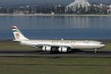 ETIHAD AIRBUS A340 500 SYD RF IMG_4947.jpg