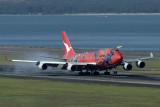 QANTAS BOEING 747 400 SYD RF IMG_5068.jpg