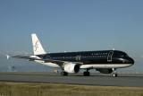 STARFLYER AIRBUS A320 KIX RF IMG_4773.jpg