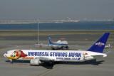 ANA BOEING 767 300 HND RF IMG_5080.jpg